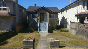 Full house - 4 Bedrooms 1 Bathrooms // Rent Together or Separate