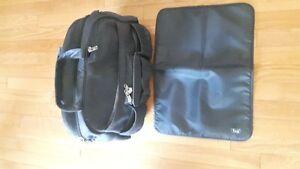 LUG Carry all diaper bag Regina Regina Area image 1