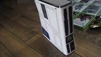Xbox360 496G Star Wars édition complète avec jeux et manettes