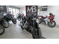 2011 SUZUKI GLADIUS 650 SFV 650 K9 Nationwide Delivery Available