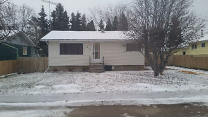 Great Starter Home for Sale