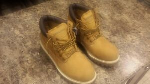 Brand New Sketchers Boots