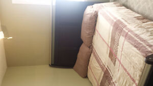 Furnished House For Rent In Lampman