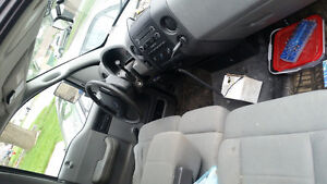 2008 Ford F-150 Camionnette West Island Greater Montréal image 3