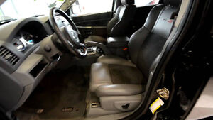 Wanted: 05-10 Cherokee SRT front seats