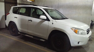 2009 Toyota Other Other