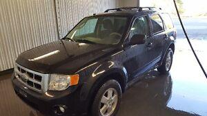 2009 Ford Escape XLT VUS