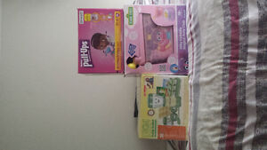 Baby bullet, toddler potty and training diapers