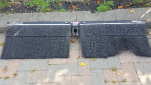 Towtector  Towing Protection System
