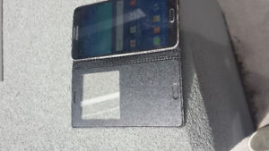 Samsung note 3 unlocked 32GB excellent   +2 cases