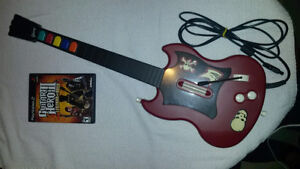 Guitar Hero/ Rockband, Drums/Guitars -Wii, Ps2, Ps3, Xbox 360,Ds