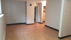 Nice 1 bedroom apartment for rent in Meadow Lake
