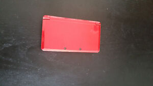Nintendo 3DS for sale with Mario 3D land