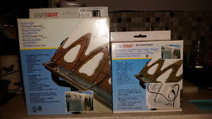 Easy Heat, Roof & Gutter De-icing cables Strathcona County Edmonton Area image 1