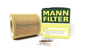 MERCEDES OIL AND AIR FILTERS AVAILABLE - SCARBOROUGH