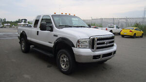 2006 Ford F-250 Autre