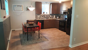 5 1/2 condo for rent in st.constant