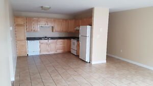 3 Bedroom Apartment - Near Downtown Charlottetown