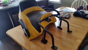 2 up passenger seat for $ 325.00 firm