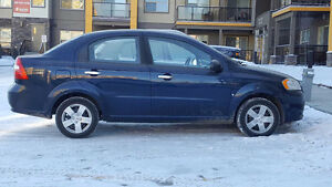 Edmonton Used Cars Under 5000 >> Cars Under 5000 | Find Great Deals on Used and New Cars & Vehicles in Edmonton | Kijiji Classifieds