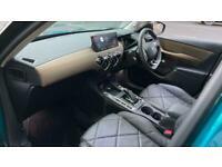 2020 DS Automobiles DS 3 Crossback E-TENSE 50kWh Prestige Crossback Auto 5dr SUV