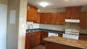 RENOED 2-BED w Balcony Avail May or June-315 Glendale