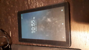 7 inch RCA tablet *PPU*