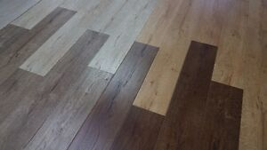 High-End Laminate Overstock Sale!!!