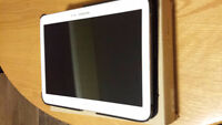 "Brand new Samsung Galaxy Tab 3 10.1""  16GB"