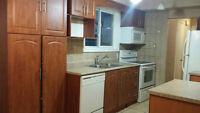 Room for Rent (Malton) Mississauga