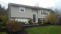 Quiet street - Quispamsis - Willing to rent to own!!