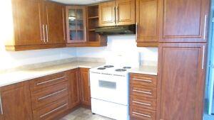Kentville Apartment For Rent
