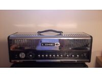Line 6 HD147 Guitar Amp Head