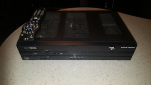cisco nextbox explorer 8642hd manual
