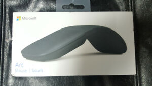 Microsoft Surface Arc Mouse Brand New On Sale