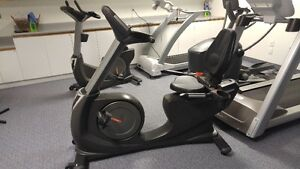 Commercial Cardio used equipment for SALE (Saturday, May 6, 2017
