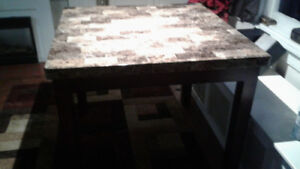Kitchen Table for Sale $80