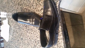 New Shoes for Sale