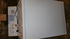 washer and dryer for sale $300 obo