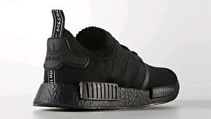 Will buy your nmd japan triple black