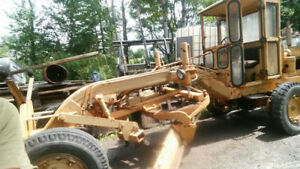 Heavy Equipment for sale Great Deals