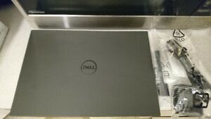 [BRAND NEW] 2018 Dell xps 13 9370 ultra portable + top specs