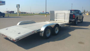 Vehicle Transportation Service