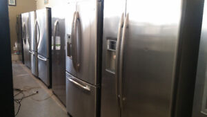 HOME APPLIANCES = GOOD CONDITION = REASONABLE PRICE
