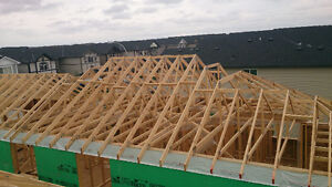 framers looking for work