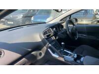 2014 Peugeot 3008 1.6 e-HDi FAP Active EGC 5dr Auto SUV Diesel Automatic
