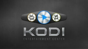 KODI installs & updates on Android/Amazon/Apple TV 1,2&4 Kitchener / Waterloo Kitchener Area image 1