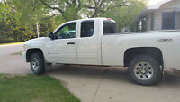 Reduced Selling THIS WEEK 2009 Chevy Silverado 1500