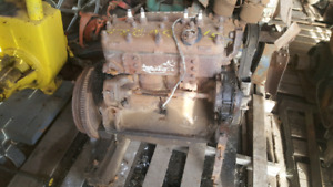 Continental Engine | Kijiji in Edmonton  - Buy, Sell & Save with