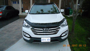 2014 Hyundai 2.0T Sport FOR SALE BY OWNER